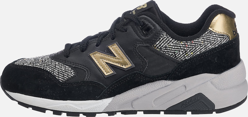 new balance Sneakers 'WRT580 B'