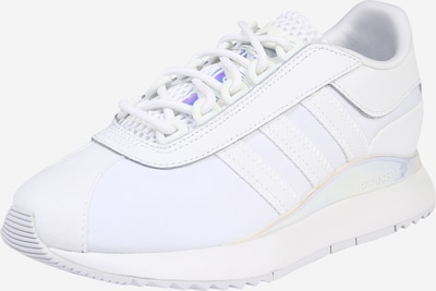 ADIDAS ORIGINALS Sneakers low 'Andridge' in Mixed colours / White, Item view
