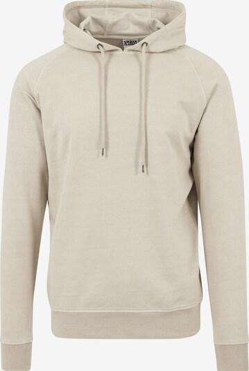 Urban Classics Sweatshirt i nude, Produktvy