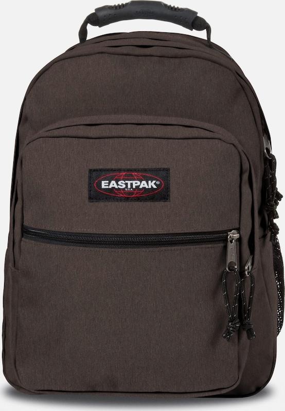 EASTPAK 'Campus Egghead 16' Rucksack 43 cm mit Laptopfach