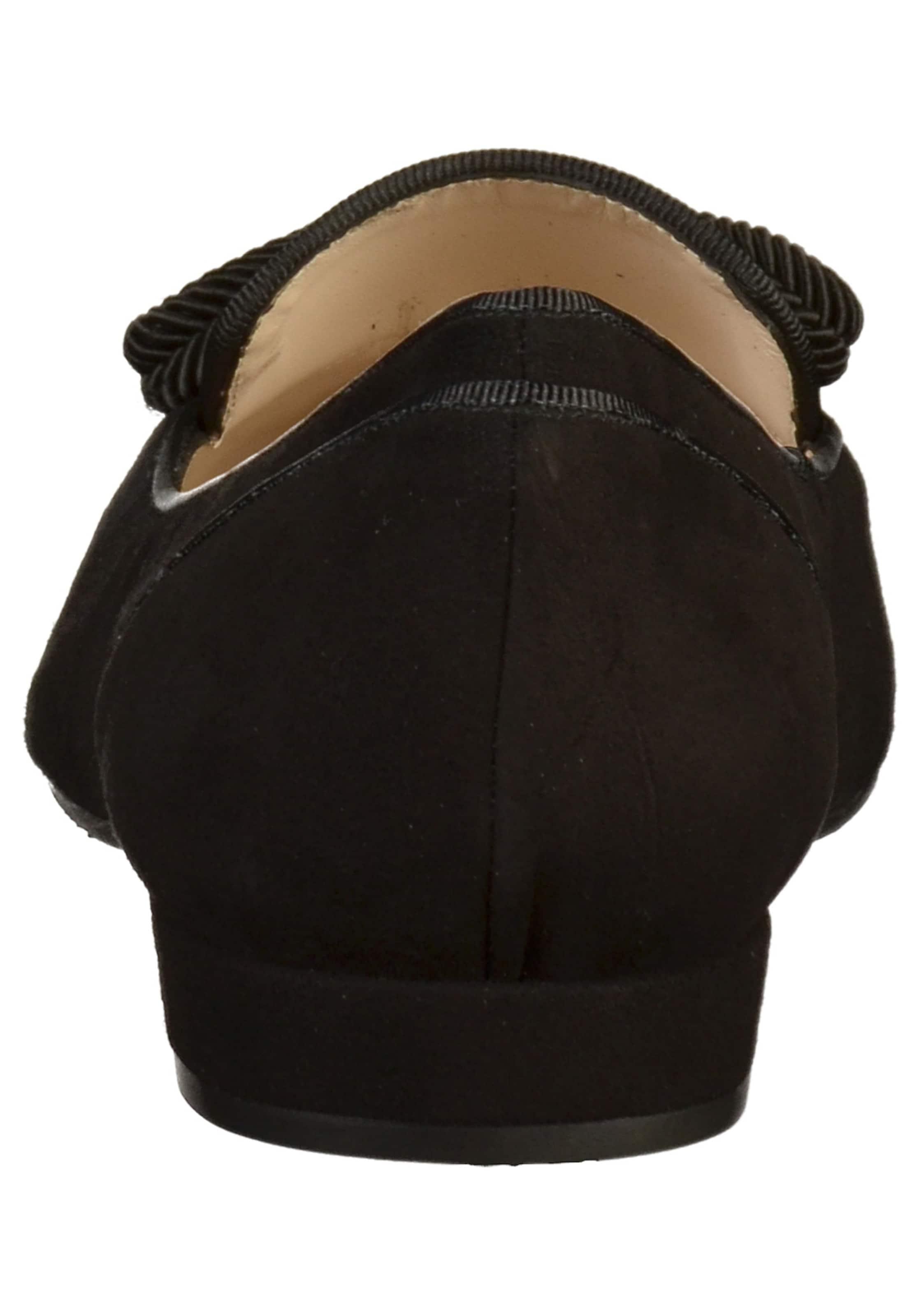 Lodi Slipper Leder Leder Leder Verkaufen Sie saisonale Aktionen 03ac69
