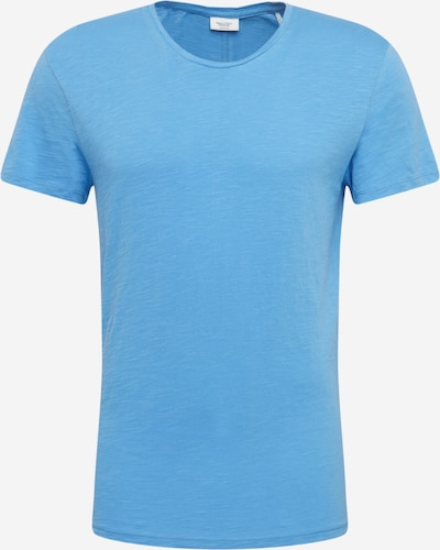 Marc O'Polo DENIM Shirt in de kleur Blauw, Productweergave