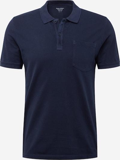 Marc O'Polo DENIM Tričko - modrá, Produkt