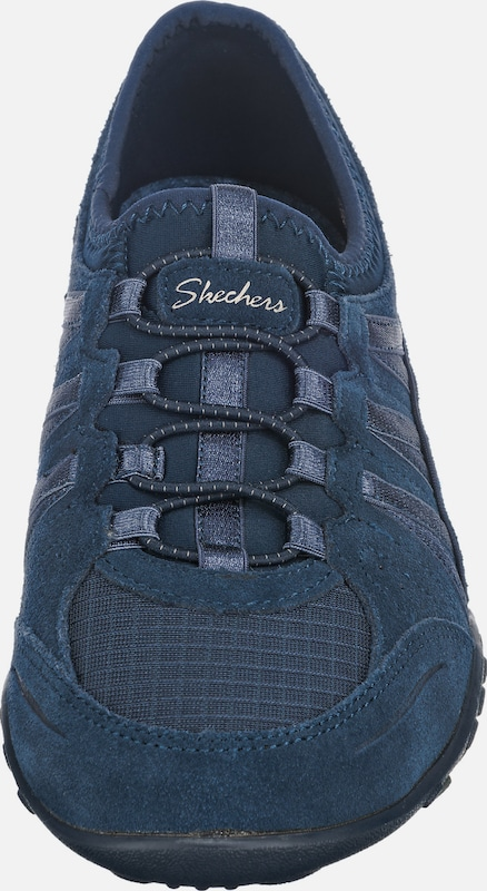 SKECHERS 'BREATHE-EASY MONEYBAGS' Sneakers