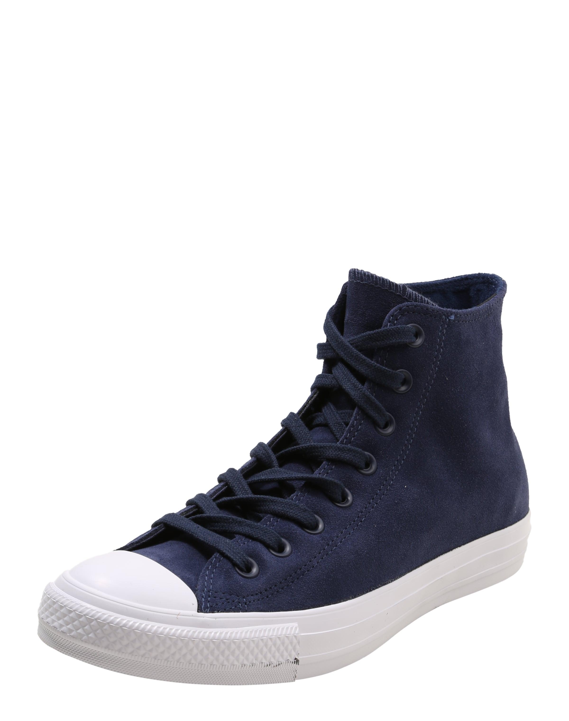 CONVERSE Sneaker All  Chuck Taylor All Sneaker Star - HI 06d514