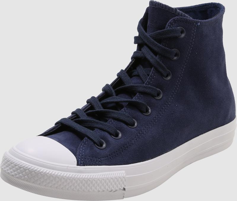 CONVERSE Sneaker 'Chuck Taylor All Star - HI'