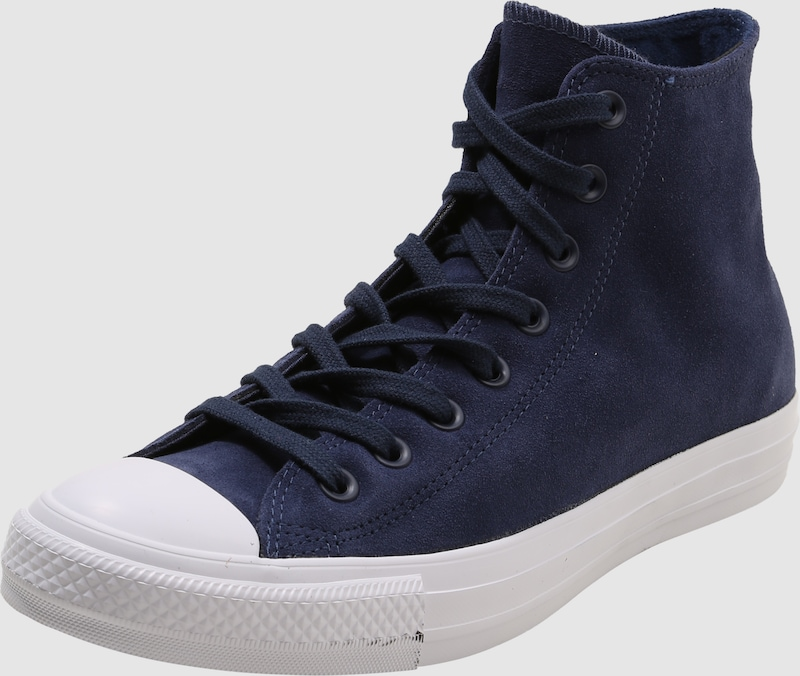 CONVERSE | Sneaker 'Chuck Taylor All Star - HI'