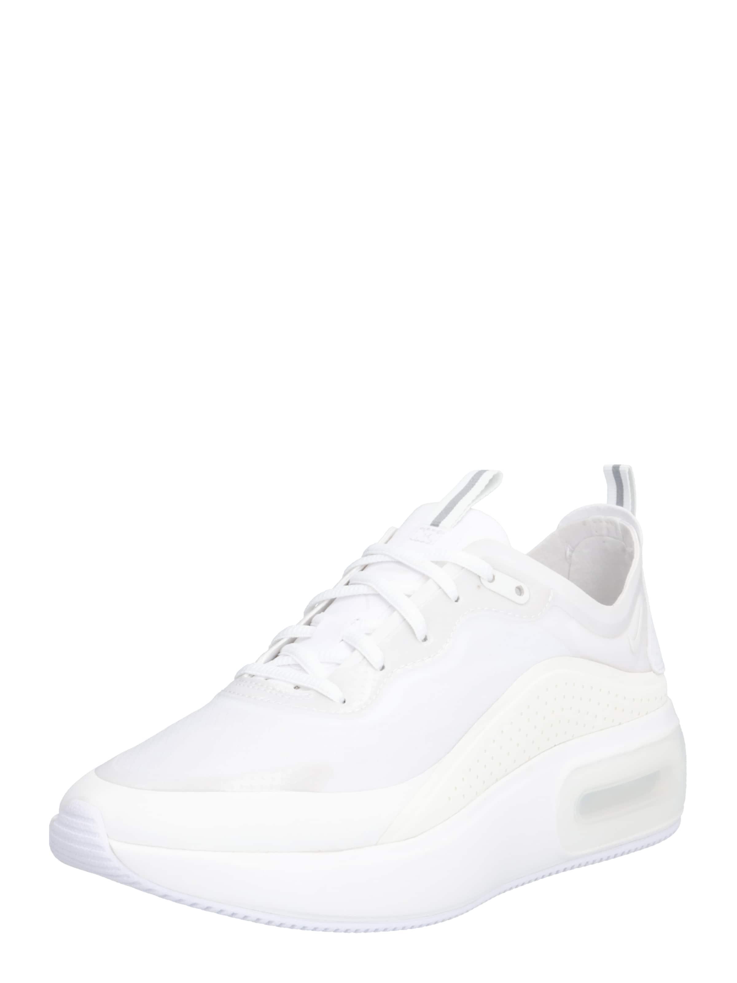 GelbOrangerot Sneaker Max In Nike Weiß Sportswear Air Se' 'nike Dia HDW9Y2EI