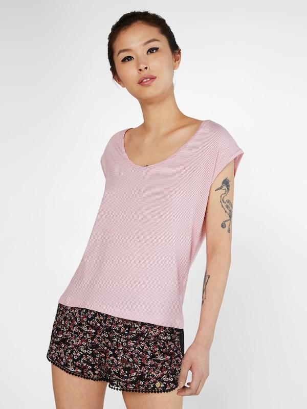 Vero Moda T-shirt lora