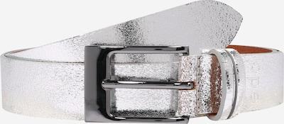 ezüst ESPRIT Övek: Elölnézet