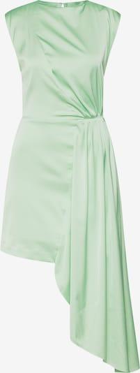 IVYREVEL Vasaras kleita pieejami gaiši zaļš, Preces skats