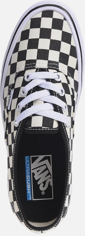 VANS Sneaker  Authentic Lite