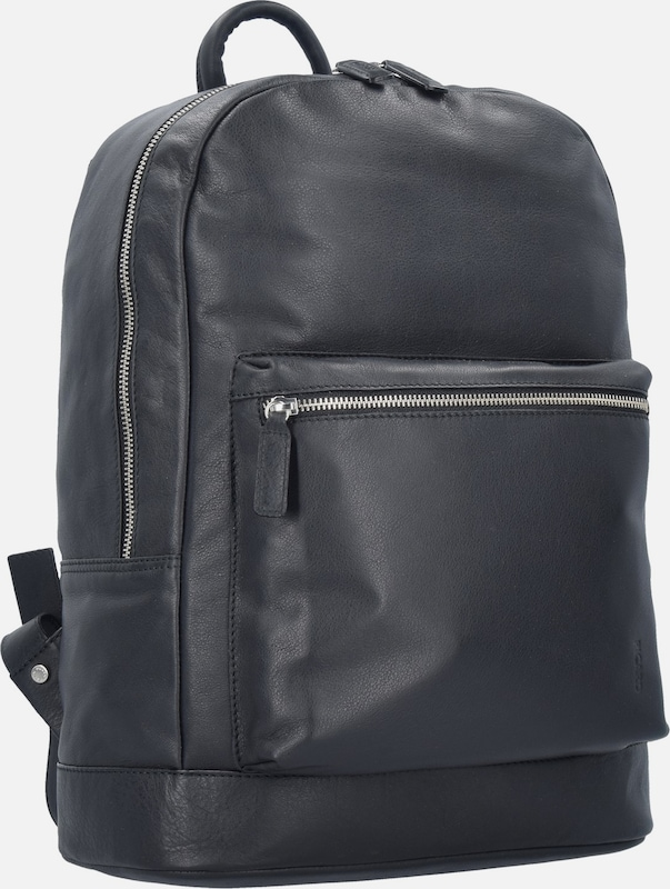 Picard City Rucksack 'Rocket'
