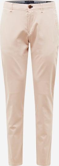 Chino stiliaus kelnės '20Matthew' iš JOOP! Jeans , spalva - smėlio / pudros spalva, Prekių apžvalga