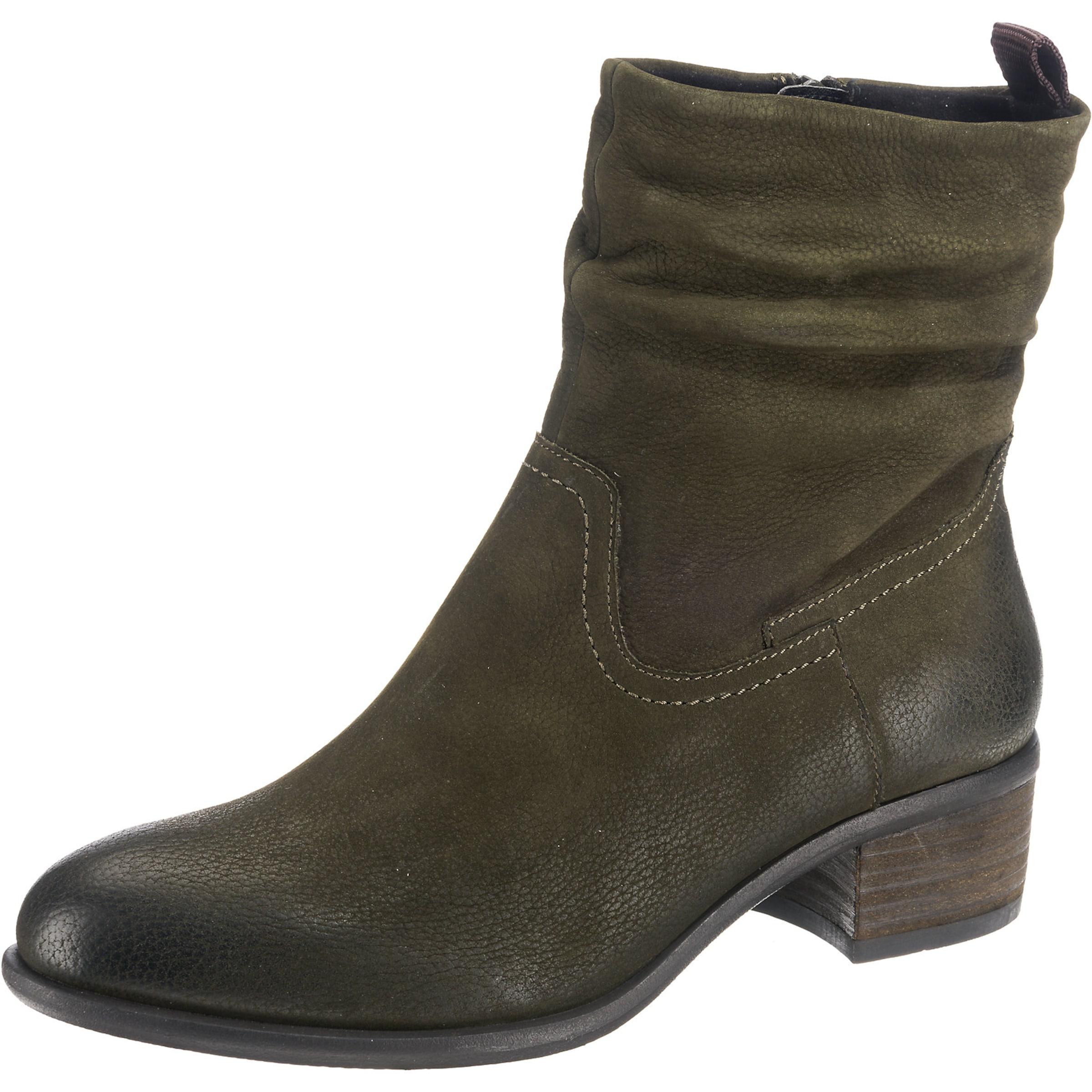 SPM Odette Ankle Boots Verschleißfeste billige Schuhe