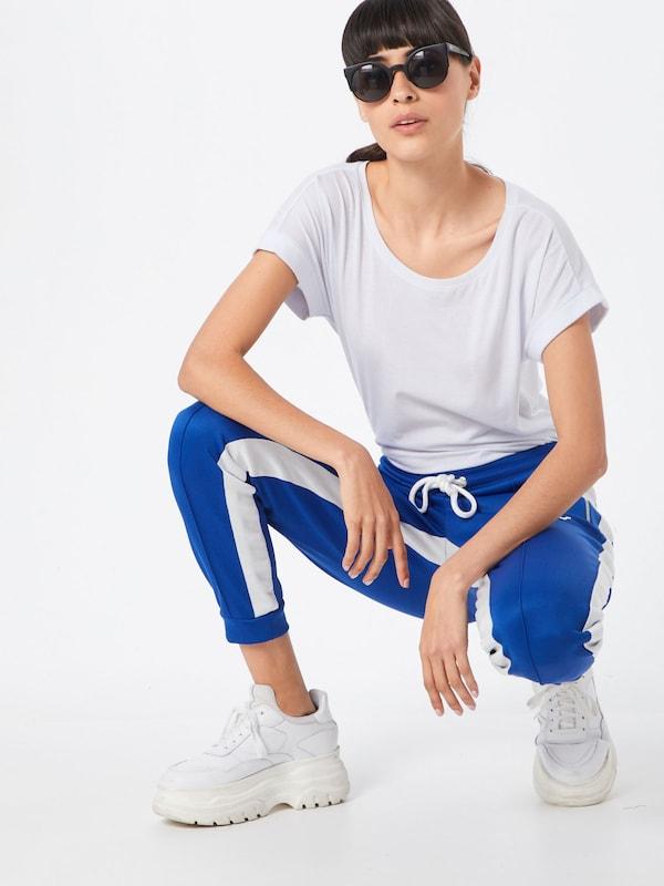 True Religion Pantalon En Pantalon Bleu True En Religion hQrdCtsxBo
