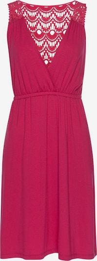 s.Oliver Plážové šaty - pink, Produkt