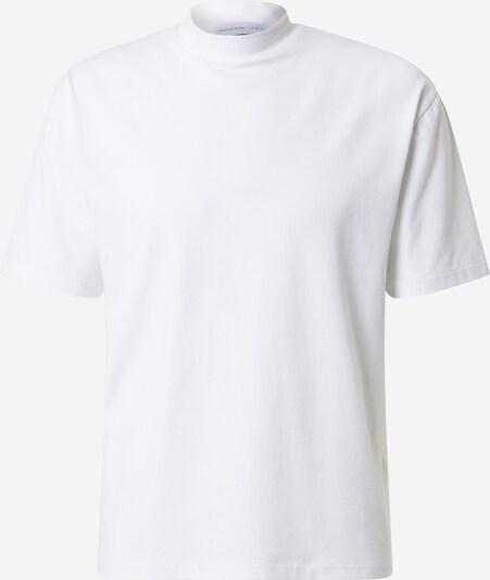 NU-IN Koszulka w kolorze białym xFPtAUxg