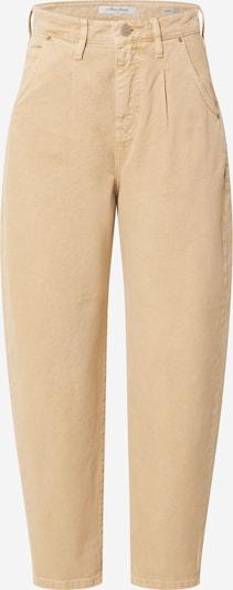 Mavi Jeans 'Laura' in de kleur Beige, Productweergave