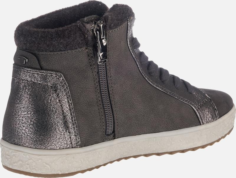 TOM TAILOR Sneakers