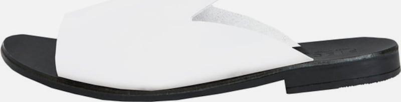 Haltbare Mode billige Schuhe PIECES | Sandalen Schuhe Gut Gut Gut getragene Schuhe b7f774