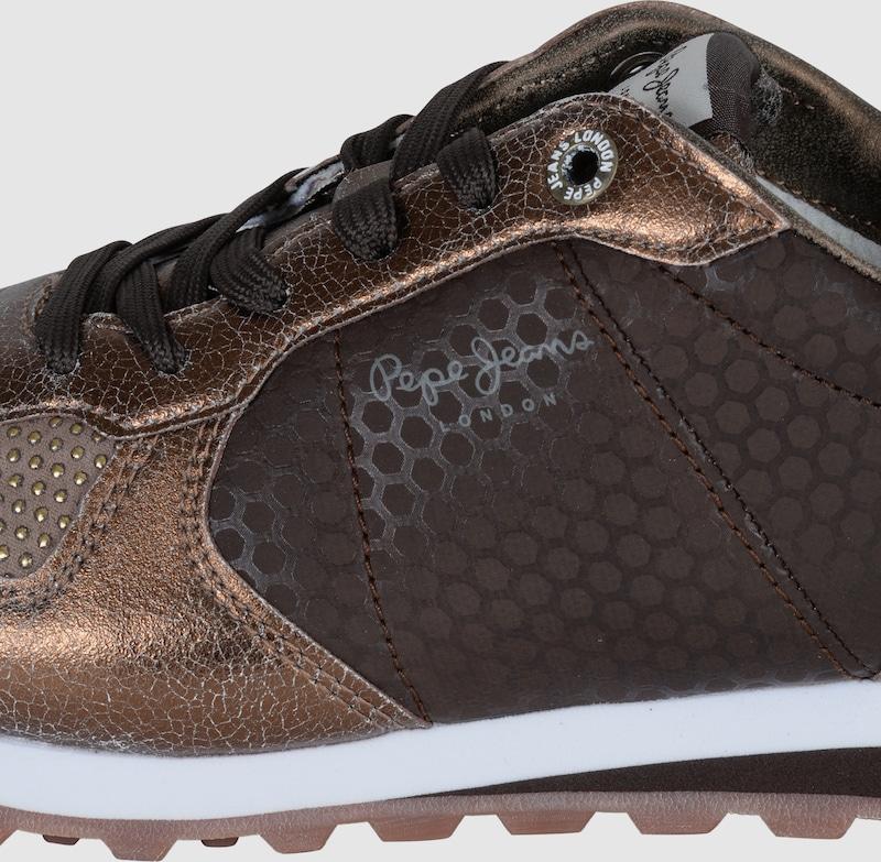 Pepe Jeans Sneaker  Verona Remake