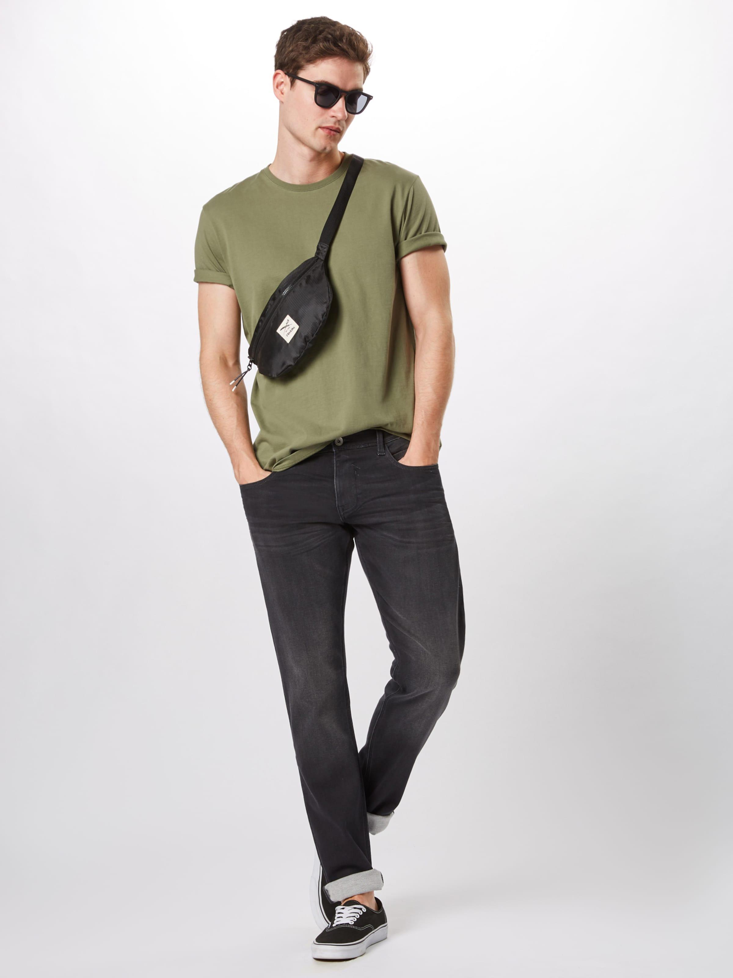 Esprit Esprit En Esprit shirt T Kaki shirt T shirt En T Kaki En nXN0w8OkP
