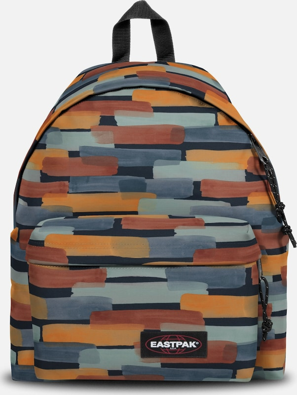 EASTPAK Authentic Collection Padded Pak'r 183 Rucksack 40 cm