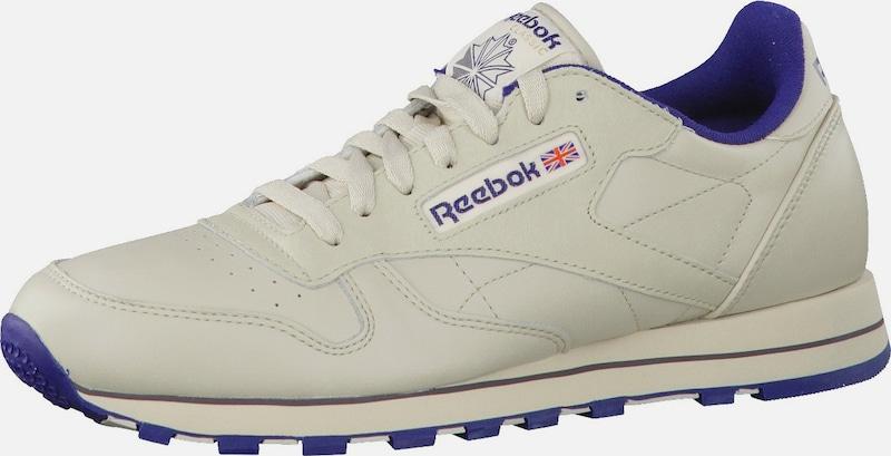 Reebok classic | Sneaker 'Classic'
