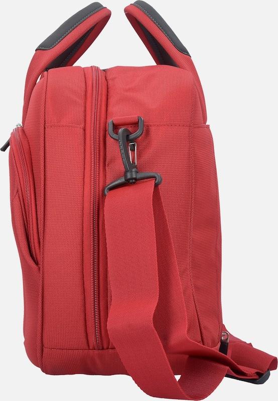 SAMSONITE Spark SNG Boardtasche 32 cm