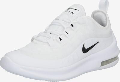 Nike Sportswear Sneaker 'Air Max Axis' in weiß, Produktansicht