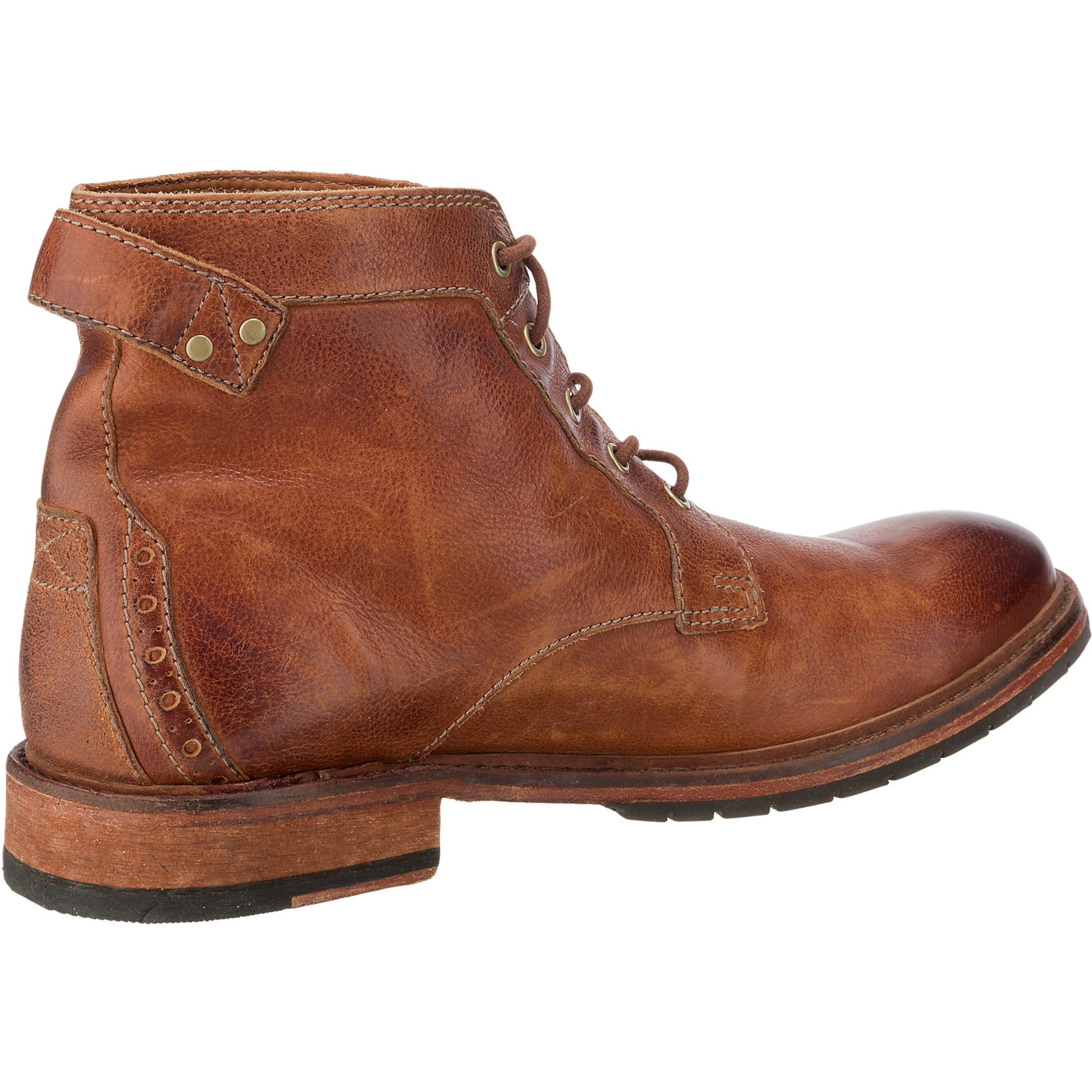 Bruin Clarks Veterboots 'clarkdale In Bud' nmwN08