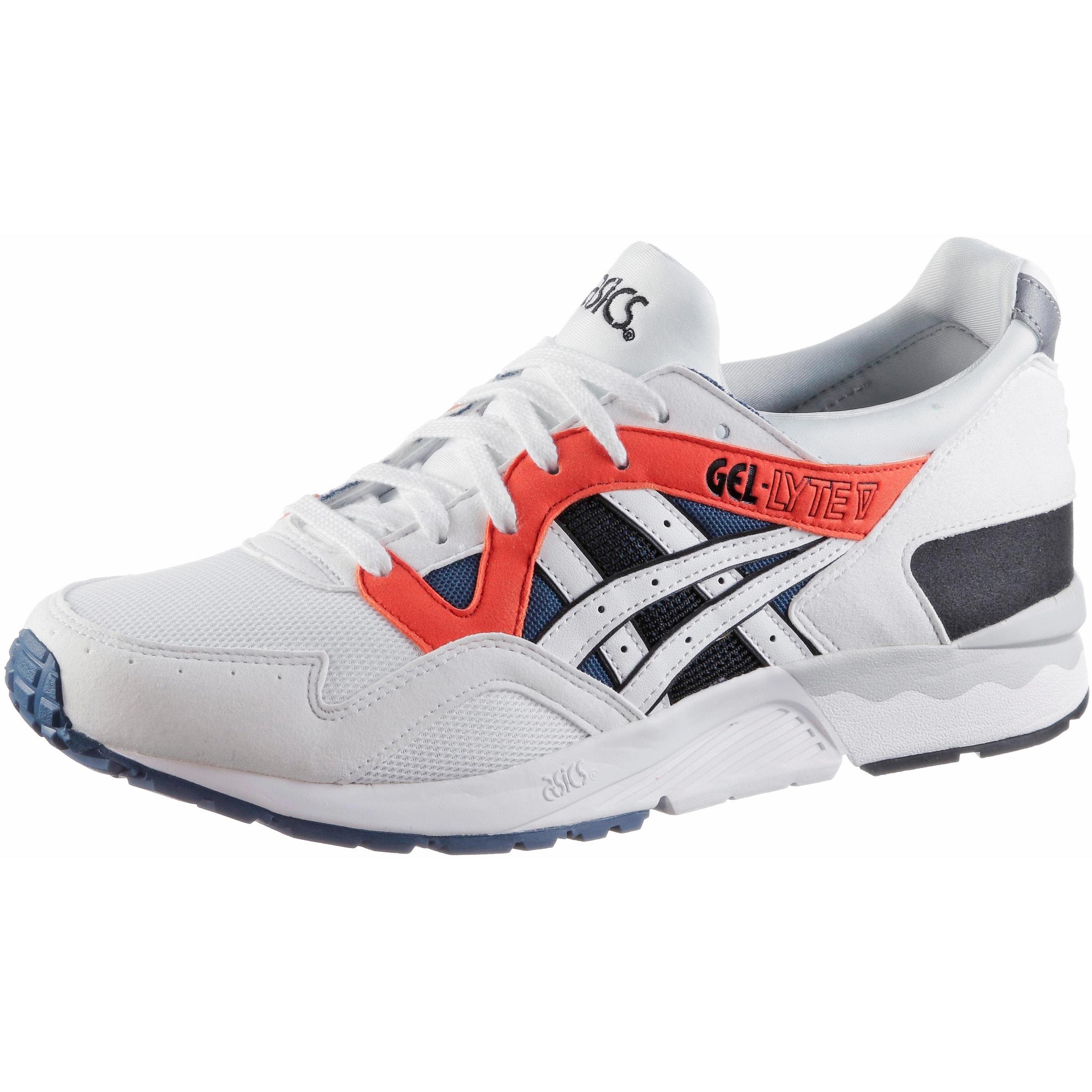 ASICS Sneaker  Gel Lyte V