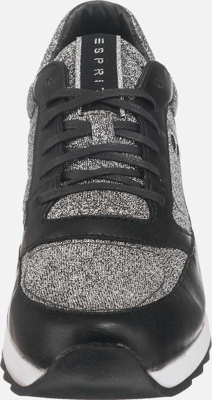 ESPRIT Sneakers 'Astro'