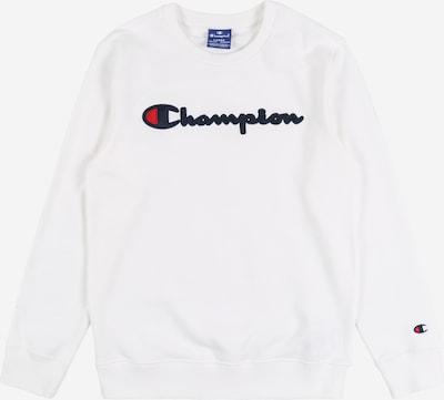 Champion Authentic Athletic Apparel Bluza w kolorze białym, Podgląd produktu