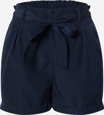 JACQUELINE de YONG Kalhoty 'Jayden' - tmavě modrá, Produkt