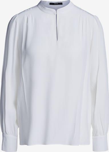 SET Bluza | bela barva, Prikaz izdelka