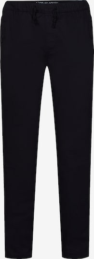 Calvin Klein Hose in schwarz, Produktansicht