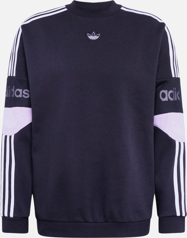 great look performance sportswear outlet for sale adidas Originals Sweatshirt für Herren   ABOUT YOU