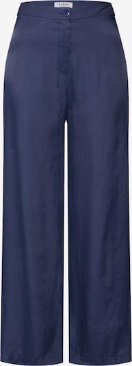 Kelnės 'Ina' iš LeGer by Lena Gercke , spalva - tamsiai mėlyna, Prekių apžvalga