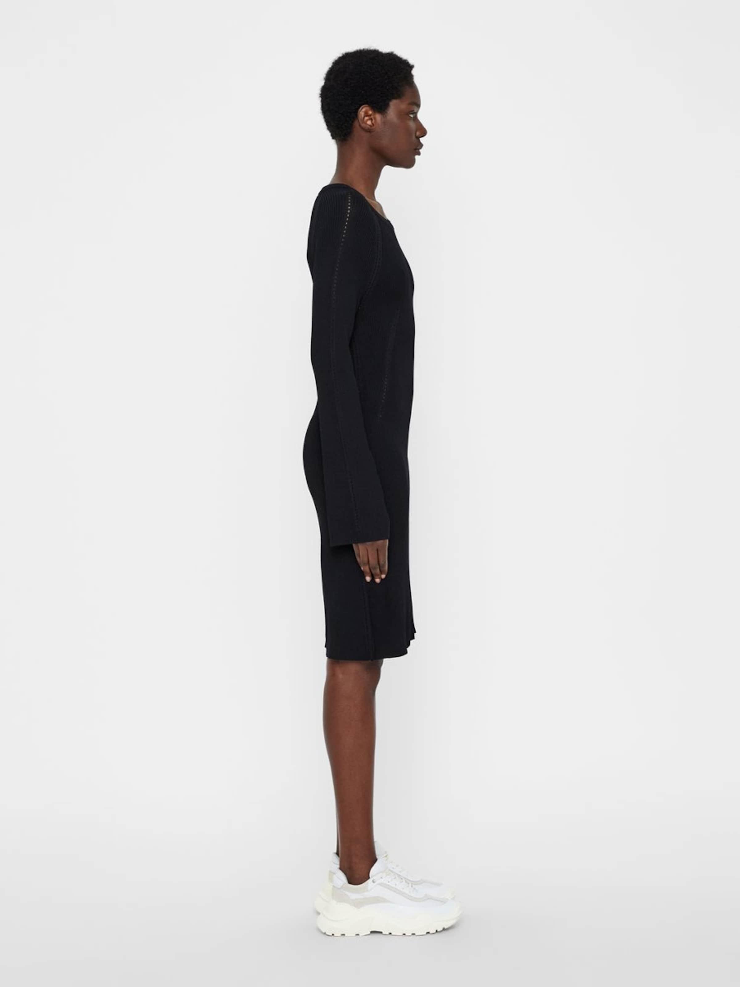 Robe Noir 'melina' J En lindeberg Ow80mvNn