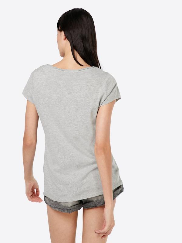ESPRIT Shirt 'SG-018EE1K007 T-Shirts'