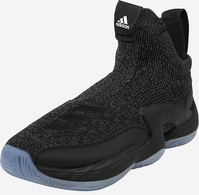ADIDAS PERFORMANCE Sportske cipele u crna, Pregled proizvoda