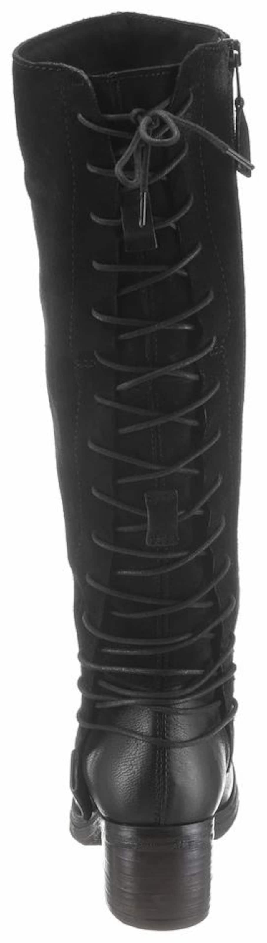 MJUS Mjus Stiefel Qualität Frei Für Verkauf Rabatt Breite Palette Von Bester Lieferant Spielraum Offiziellen Auslass 100% Authentisch 5eluPf
