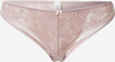 ESPRIT Unterhose 'Georgiah' in rosé, Produktansicht