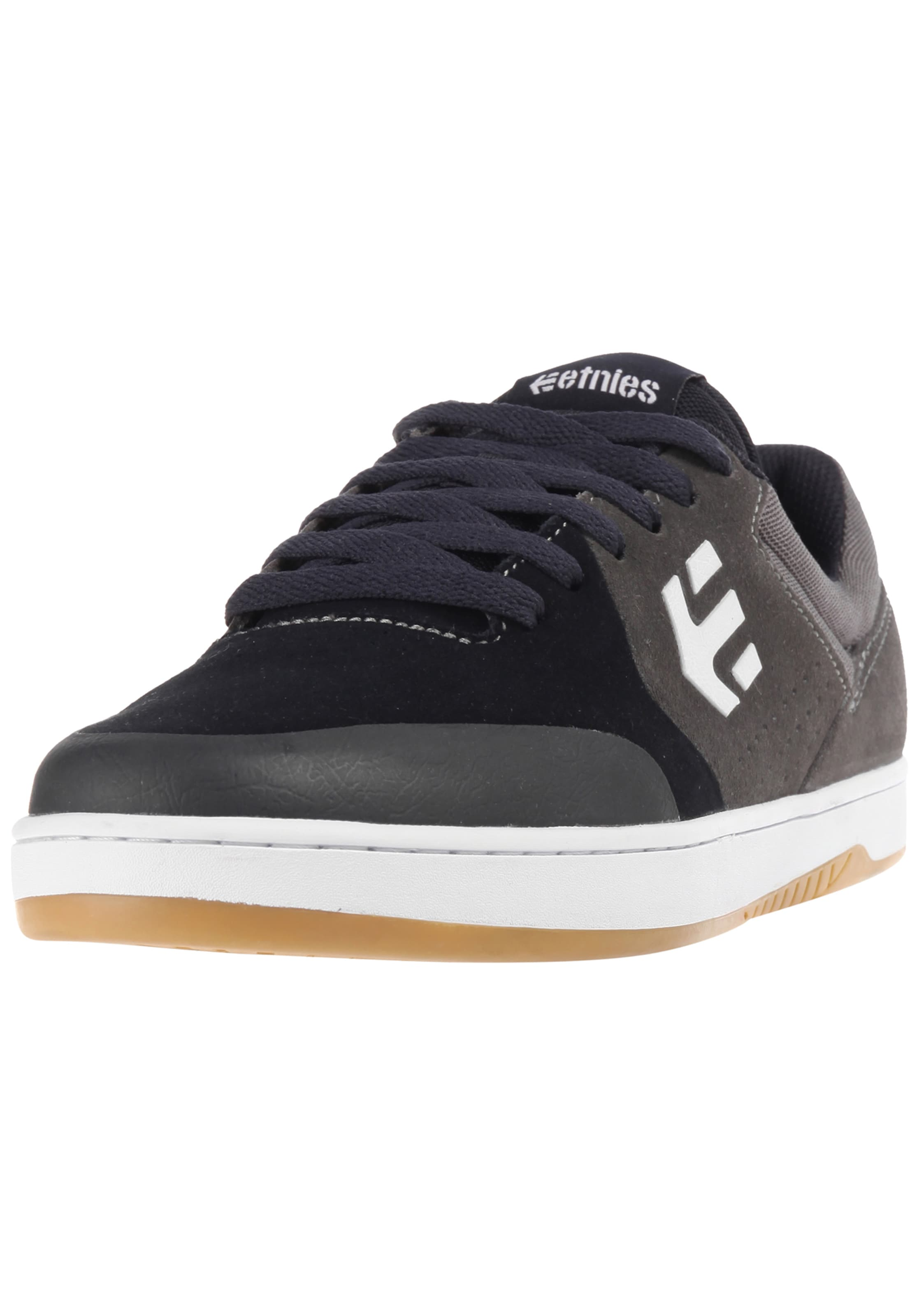 Etnies In Etnies 'marana' 'marana' Sneaker NavyGrau In Sneaker Etnies 'marana' NavyGrau Sneaker 5RL34jAq