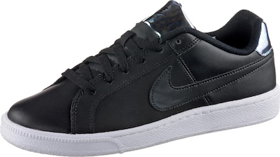NIKE 'COURT ROYALE' Sneaker