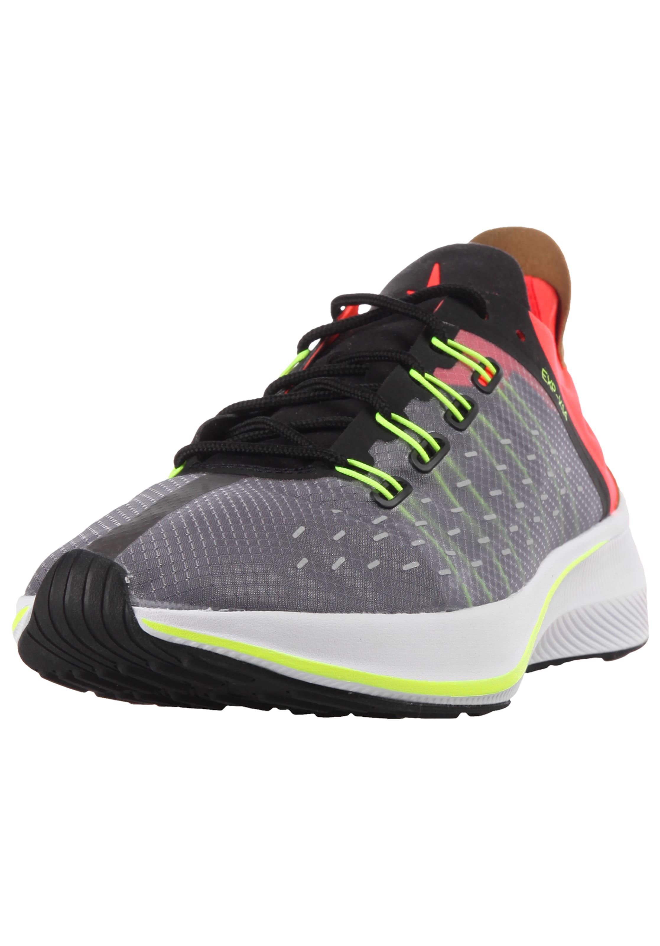 Nike Sportswear Sneaker  Exp-X14