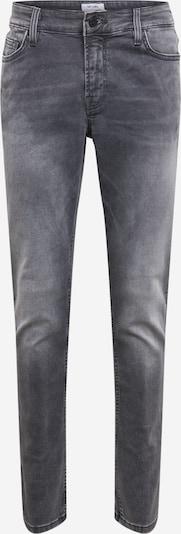 Džinsai iš Only & Sons , spalva - pilko džinso, Prekių apžvalga