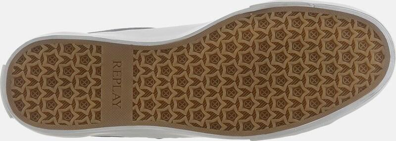 REPLAY Sneaker 'Dawson'